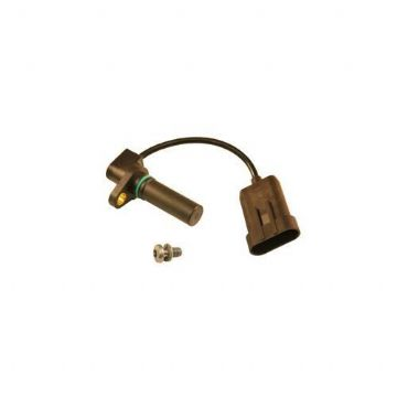 EZGO, RXV Speed Sensor Kit (OEM)